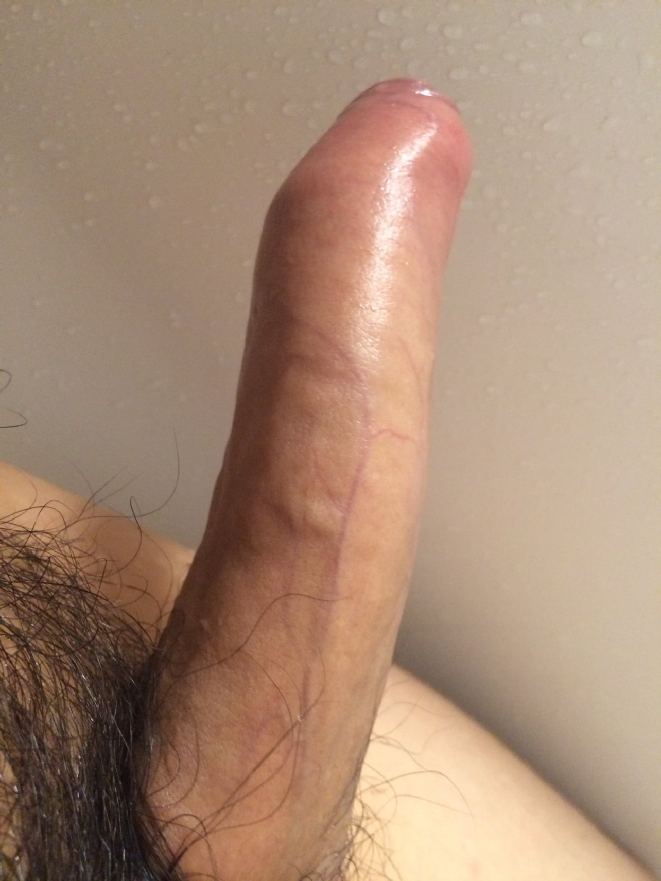 and up www.penis cocks close