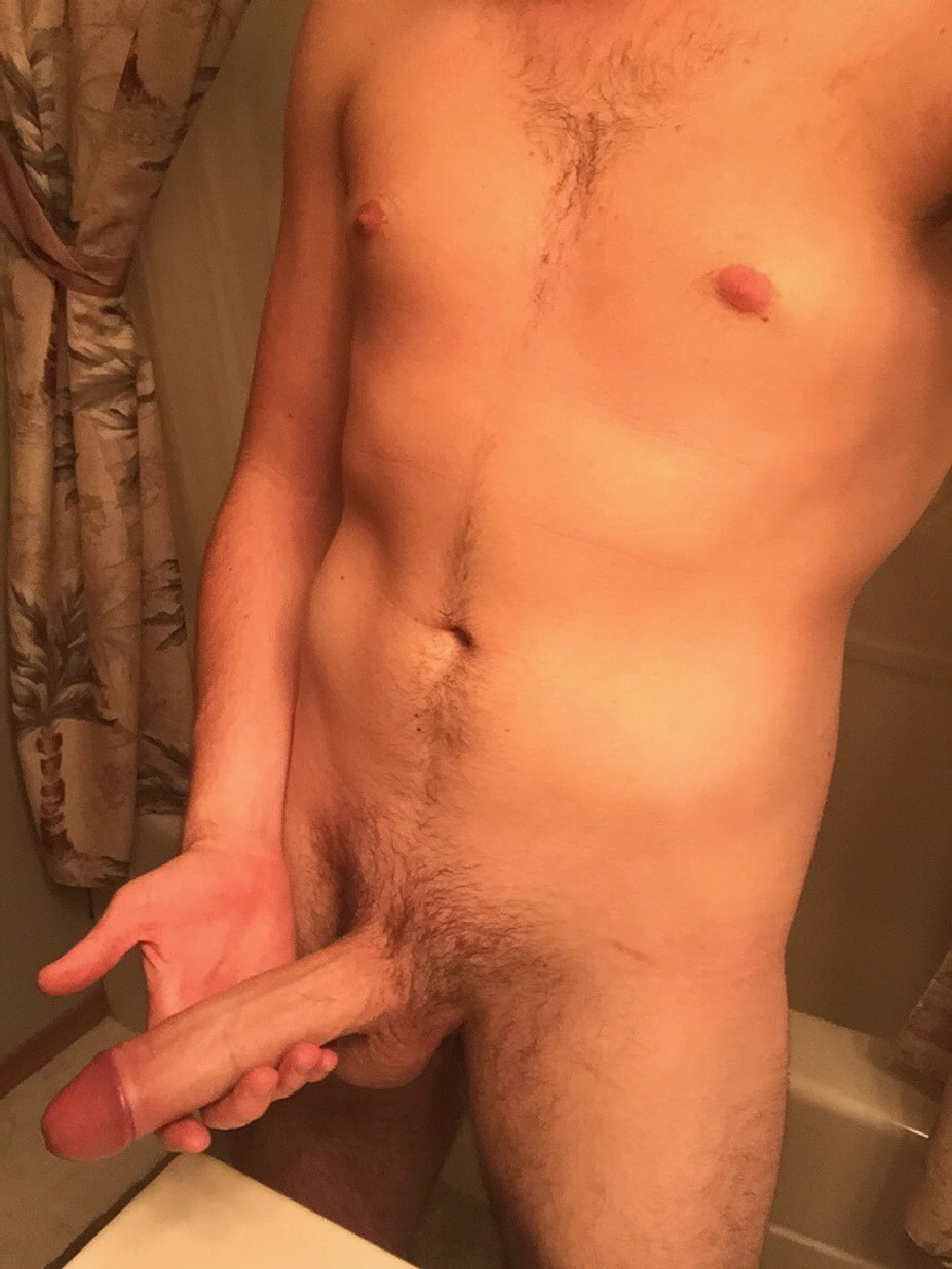 naked puerto rican pussy